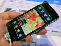 Центробанк запустит мобильное приложение для жалоб клиентов