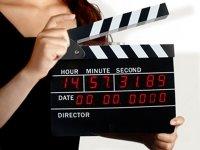 Союз кинематографистов России не смог через суд  изъять недвижимость у петербургского отделения