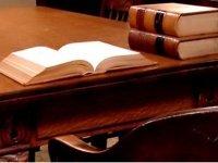 Суд взыскал с красноярской юрфирмы 40 000 руб.  по неисполненному контракту