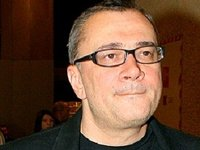"""Апелляция решила, что Меладзе имеет право на """"ВИА гра"""""""