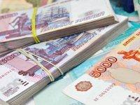 Госзакупки за счет средств краевого бюджета будут оплачивать постфактум