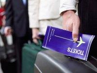 "Авиакомпанию ""Тува Авиа"" заподозрили в афере с билетами на самолеты"