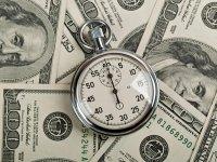 Экономколлегия разрешила перенести срок работ и взыскать неустойку