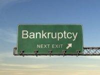 Топ-10 самых интересных дел по банкротству за полгода