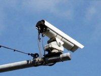В Думе отказались увеличивать до года срок привлечения кответственности за нарушение ПДД