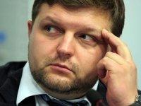 Мосгорсуд оставил Никиту Белых под стражей до конца марта