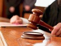 Президент РФ Путин назначил судью Арбитражного суда края