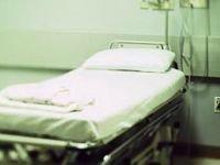 Врача абаканского роддома обвинили в гибели матери и ребенка