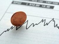 Требования к раскрытию информации о финансовых продуктах станут едиными