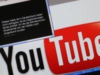"""Суд США разрешил оставить на YouTube фильм """"Невинность мусульман"""""""