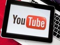 Еврокомиссия обяжет Youtube увеличить отчисления правообладателям музыки