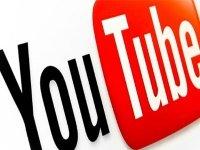 Американский суд запретил коллективные иски правообладателей к YouTube