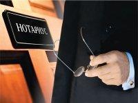 Управление Минюста по краю обобщило результаты проверки нотариусов