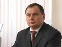Путин назначил нового председателя АСГМ