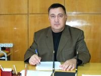 Байбаков Александр Семенович