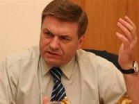 Адвокат по наследственному праву Нежинская улица консультация юриста бесплатно трудовое законодательство