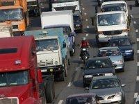 Въезд в города Подмосковья пока не будут делать платным