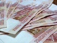 Минфин предлагает обязать госкомпании направлять на дивиденды 50% прибыли