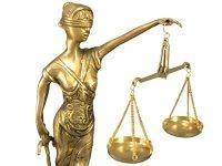Гендиректор юркомпании взяла 100000 руб. и исчезла