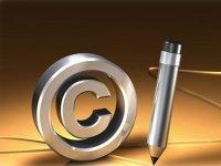 Интеллектуальная собственность в свете антимонопольного законодательства: за и против
