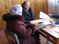Прокуратура опротестовала краевой закон о бесплатной юридической помощи
