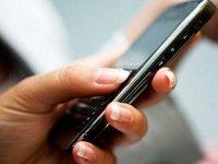 Истица не смогла оспорить задолженность перед ЕТК за интернет в роуминге