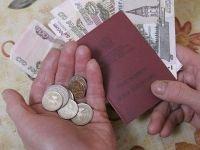 Прокуратура Абакана заставила предпринимателя выплатить пятилетние страховы