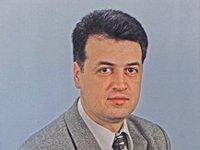 """Отказ в экстрадиции фигуранта дела """"Тольяттиазота"""": рейдерство, коррупция, условия в СИЗО"""