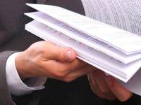 Вынесен приговор чиновнику, ознакомившему с секретным документом 39 коллег