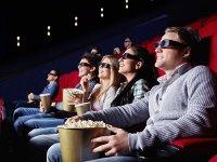 Правительство попросило доработать законопроект об онлайн-кинотеатрах