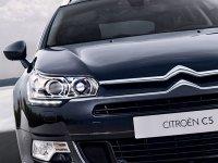 Автолюбителю удалось вернуть более 1,5 млн.руб. за некачественную иномарку