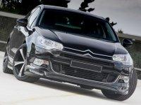 """Дилер """"Ситроена"""" выплатит 408 000 руб. за авто с бракованным двигателем"""