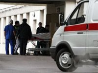 Минздрав предлагает законодательно закрепить наказание за помехи скорой