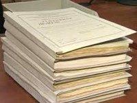 Судебного пристава из Дудинки будут судить по двум статьям