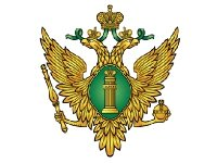 Краевое управление Минюста ответит на вопросы о противодействии коррупции