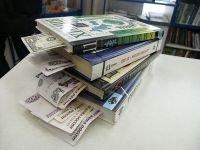 Директор норильской школы ответит за оплату штрафа из бюджетных средств