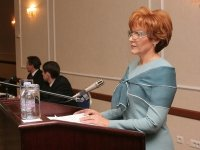 Самарских адвокатов лишают адвокатской тайны и права оказывать юрпомощь