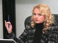 """Счетная палата: """"Роскосмос"""", ФТС и Минсельхоз лидируют по числу нарушений"""