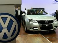 Автосалон обязали выплатить клиенту неустойку за дефектный товар