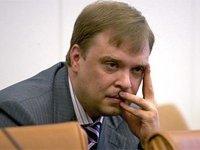 Денису Пашкову назначили 5 лет лишения свободы условно и штраф 500 тыс. руб