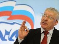Морозов:для победы над коррупцией Собянину нужно стать кудесником
