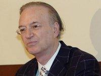 Клеточкин дмитрий адвокат