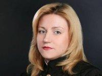 Богунова Елена Алексеевна