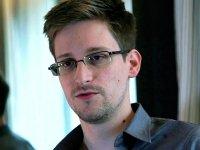 Экс-сотрудник АНБ Сноуден может получить российское гражданство