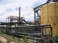 Краевые предприятия задолжали бюджету за ущерб экологии