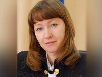 Белан Наталья Николаевна