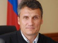 Борисов Григорий Николаевич