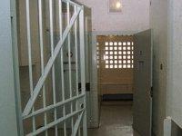 Гражданам приходится по году с лишним дожидаться своего ареста