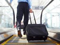 Пассажир отсудил у авиакомпании 30 тыс.руб. за утерянный багаж