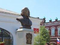 8 памятников выдающимся юристам — фото 1